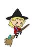 Astay's avatar