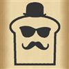 DisguisedToastHS's avatar