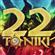 Toniki123's avatar