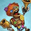 ThePacman's avatar
