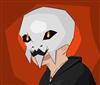SpawnsRight's avatar