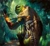 TrollShroud3's avatar