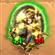 oregoninja's avatar