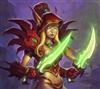 xLucario944's avatar
