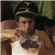 Kamroni's avatar