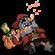 JubsV1's avatar