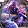 HydES90's avatar