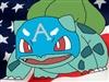 BOWIECHUU's avatar
