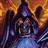 user-19606655's avatar