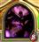 Redoing's avatar