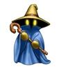 Shadowotter's avatar