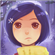 iglobals's avatar