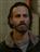 keysnsamples's avatar