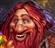 Omarlol's avatar