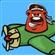 FreiKuk's avatar