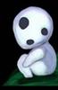 Splatacleze's avatar