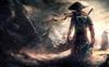Oponomo's avatar