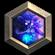 Refusee's avatar