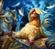 tomnov's avatar