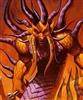 Varolie's avatar