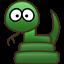 TheShizzler's avatar