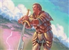 user-17135228's avatar