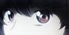 Spitfire_jeff's avatar