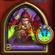 KKeegan's avatar