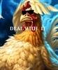 flycheese's avatar