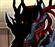 Nasus's avatar