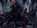 gorkah's avatar