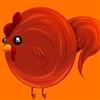 redhen's avatar