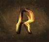 RobynSmily's avatar