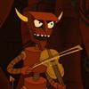 arrumph's avatar