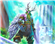 VizioBox10's avatar