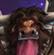 strats36's avatar