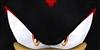 ShadowAgentt's avatar