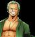 Soulantern's avatar