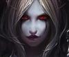 GalthranHearthstone's avatar