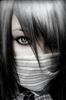 Etheria's avatar