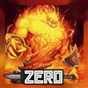 ZeroPhanter00's avatar