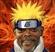 tehbishop's avatar