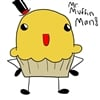 Little_Muffin's avatar