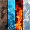 Elementalkin's avatar