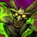 Deadlyhorde's avatar