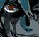 JuicyPorkChops's avatar