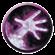 user-3799202's avatar