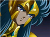 Huelino's avatar