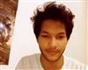 Ghanmi's avatar