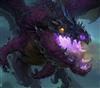 Arkasaur's avatar